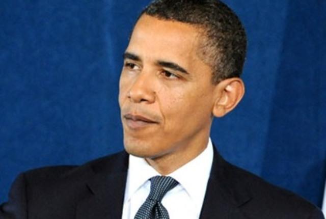 أوباما ينشر قوات في تشاد لتحديد مكان المختطفات