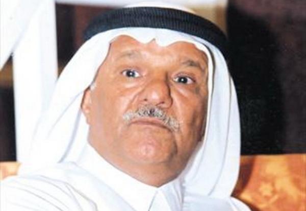 العرب والصندوق الانتخابي