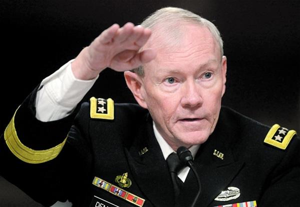 """واشنطن تتوقع """"موجة إرهاب كبيرة في شمال إفريقيا"""""""