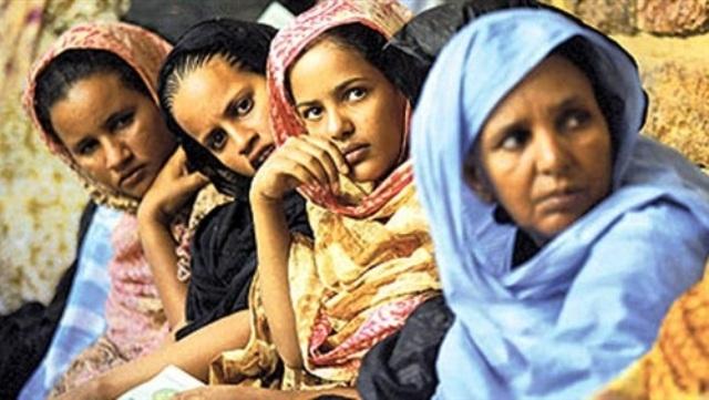 الموريتانيات يبتدعن أسلوبا جديدا لمنع تعدد الزوجات