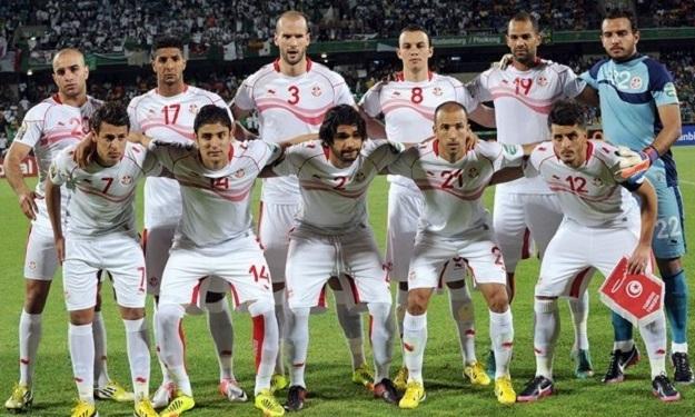 الجامعة التونسية ستطالب بتعويض المنتخب التونسي