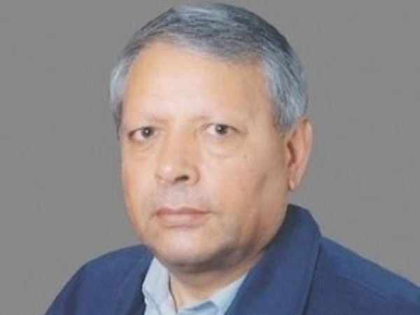 تصحيح للثورة الليبية وليـس ثورة مضـادة