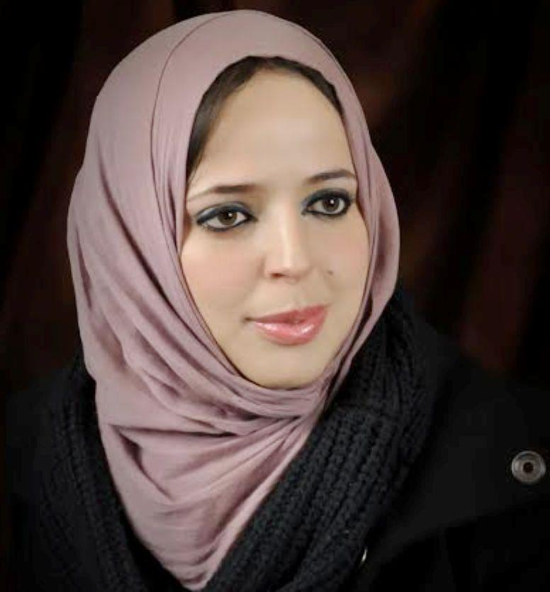 العلاقات المغربية الفلسطينية أمطار خير لا تتوقف في سماء المحبة والتضامن