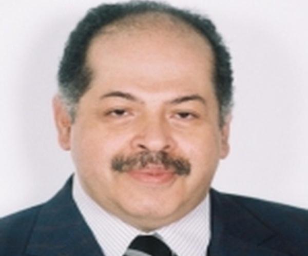 هل يدخل الجيش المصري ليبيا؟
