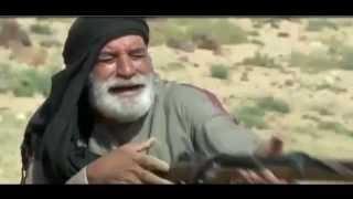 رحيل الممثل الأردني محمود سوالقة خلال تجسيده مشهداً لوفاته