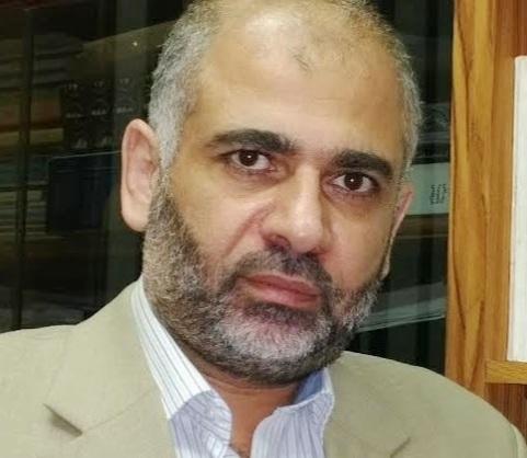 عتبٌ فلسطيني على تونس