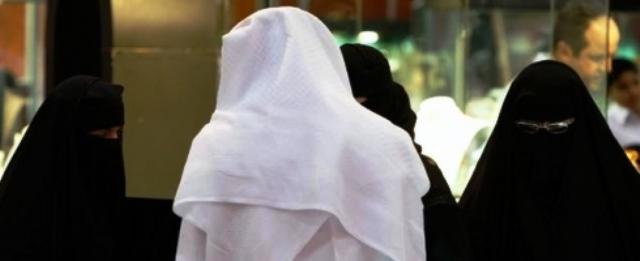 سعوديات يرفعن دعاوى على أوليائهن لرفضهم تزويجهن