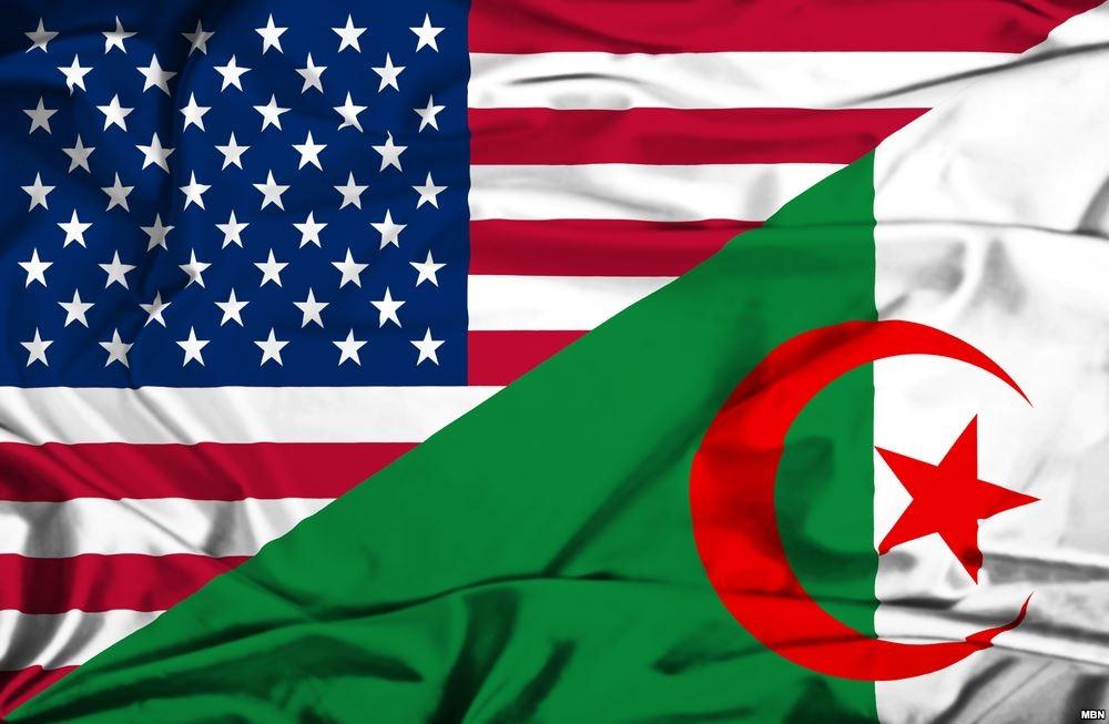 الجزائر ترفض طلبا أمريكيا بإقامة قاعدة عسكرية على أراضيها
