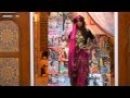 أزياء جزائرية تتألق بالمغرب