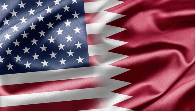 تورط قطر في الهجوم على القنصلية الأمريكية بليبيا