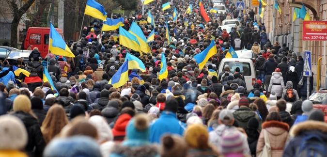 أوكرانيا تعلن مقتل أكثر من 30 انفصاليا موالين لروسيا