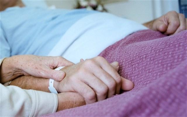 جمعية سويسرية تساعد الراغبين في الموت على وضع حد لحياتهم