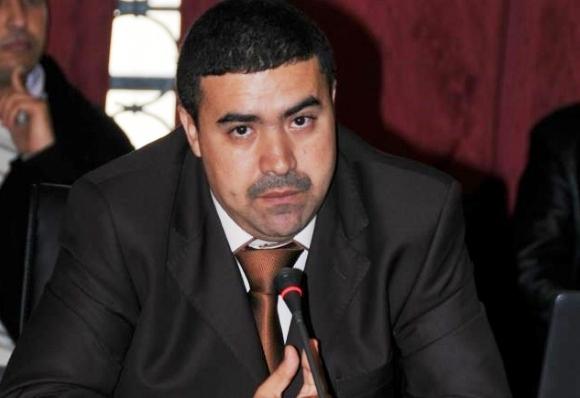 لا خوف على العلاقات الاستراتيجية المغربية الفرنسية