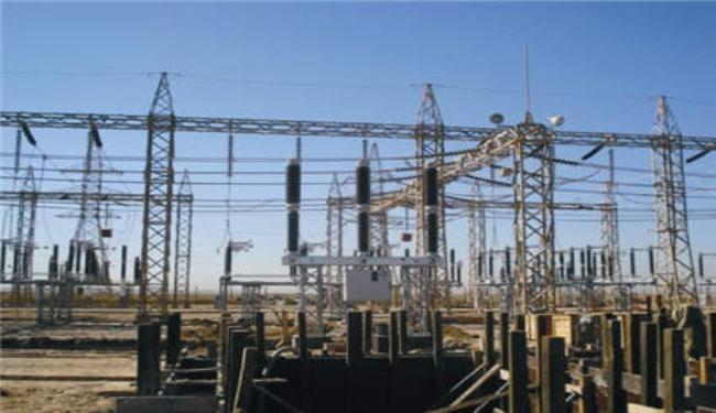 الحكومة تتدارس أوضاع المكتب الوطني للماء والكهرباء