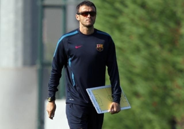 ثلاث لاعبين يسعى برشلونة للتعاقد معهم قريبا