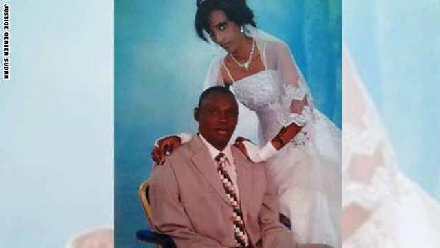 السودان: قصة الفتاة المرتدة هدفها تشويه سمعة القضاء