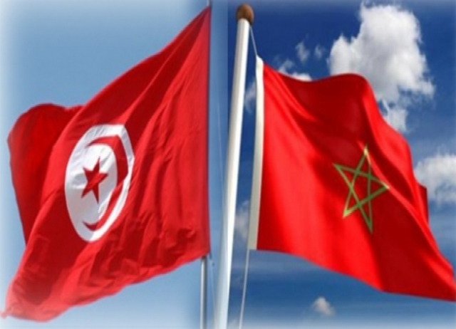ملتقى اقتصادي مغربي تونسي