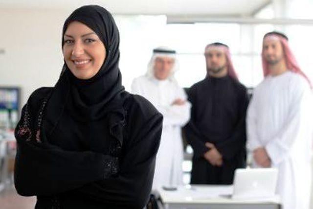 سيدات المغرب وتونس والجزائر ضمن النساء الأكثر نفوذا في العالم العربي