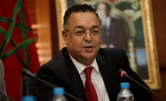 حداد:المغرب يستهدف أسواقا سياحية جديدة