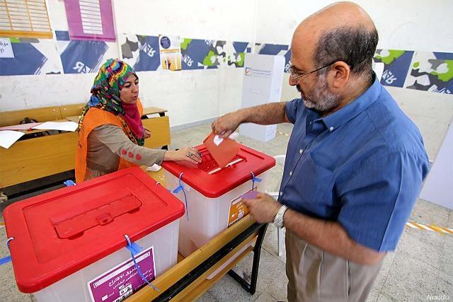 لماذا كانت ليبيا في حاجة إلى انتخابات برلمانية؟