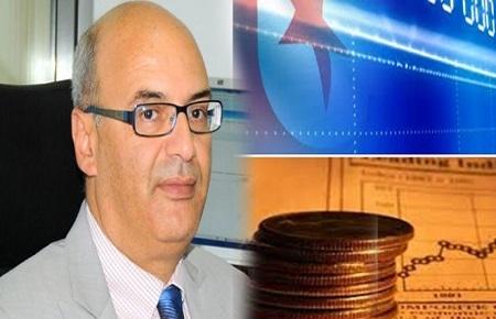 تونس: صعوبات تتهدد الاقتصاد التونسي خلال السنتين المقبلتين