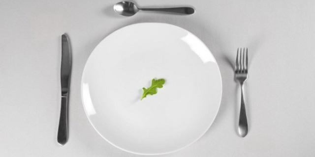 الجوع يحفز عمل منظومة المناعة
