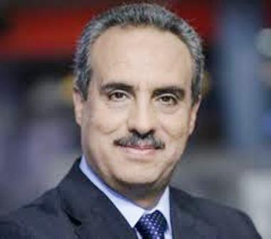 رئيس توافقي في تونس؟