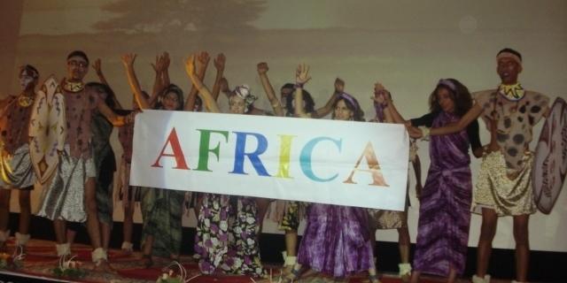 انطلاق مهرجان السينما الإفريقية في خريبكة بمشاركة 17 دولة