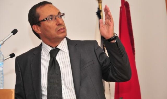 اعمارة: المغرب رائد في مجال الطاقة الشمسية من خلال قراره بإدماج الطاقات المتجددة