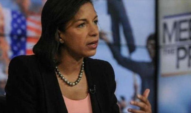 مستشارة الأمن القومي الأميركي تدين اغتيال الحقوقية الليبية بوقعيقيص