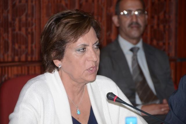 حازب تتساءل بشأن صندوق المقاصة بالمغرب