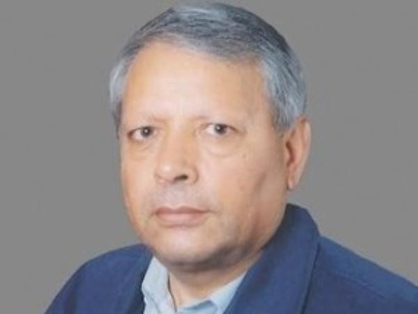 لا ضرورة لـ«خيبة الأمل» والربيع العربي منتصر لا محالة