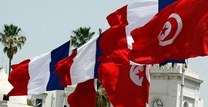 التأسيسي يصادق على اتفاقيات تعاون مالي مع فرنسا
