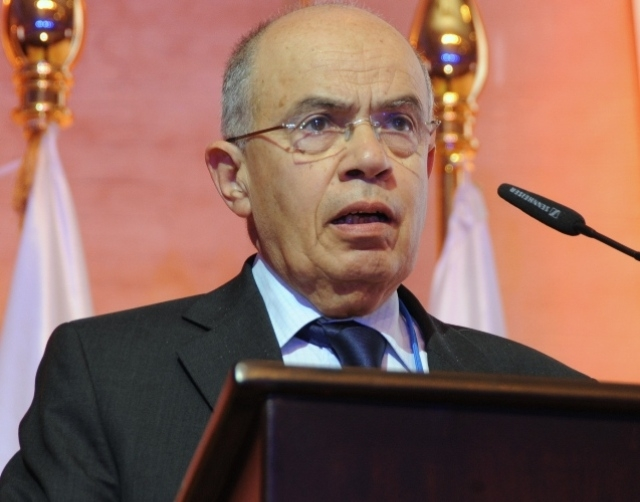 عمدة الرباط يسحب قرار إقالة قيادي في حزب العدالة والتنمية
