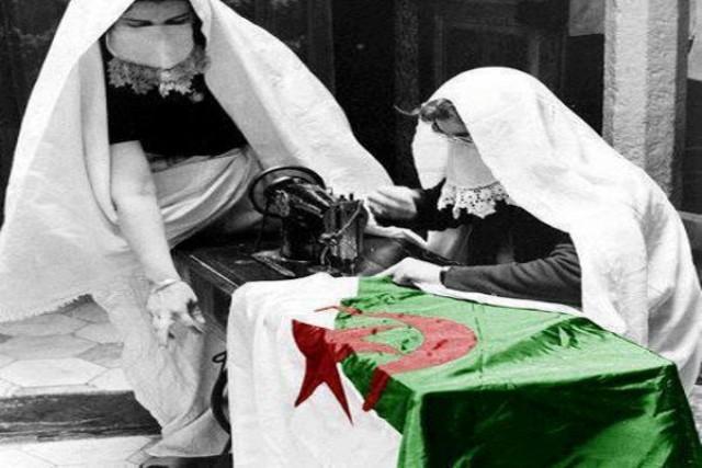 مشروع قانون لحماية المرأة من العنف والتمييز يثير قلق الجزائريين