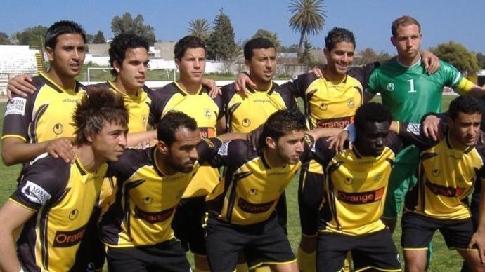 نادي البنزرتي يفاوض ثلاث مدربين أجانب