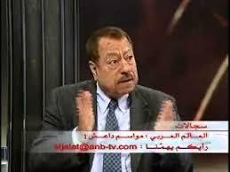 عبد الباري عطوان يتحدث عن مواسم داعش