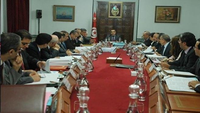 مجلس وزراء تونس ينظر في تنزيل اتفاقيات تعاون مع المغرب
