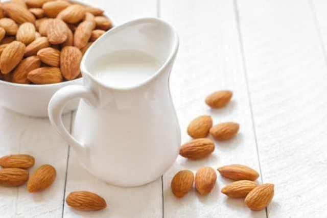 أطعمة تساعدك على الشعور بالنشاط والحيوية