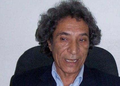 مأزق العلاقة بين الليبيين والمؤتمر الوطني
