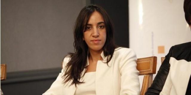 المغرب يستعرض مكتسبات المرأة المغربية في الندوة الثالثة لمسلسل