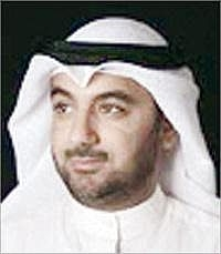بلاتينى ينفى شائعات تورطه فى ملف قطر