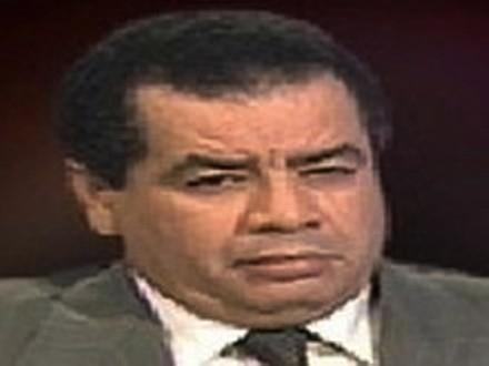 المشير في مصر والجنرال في موريتانيا