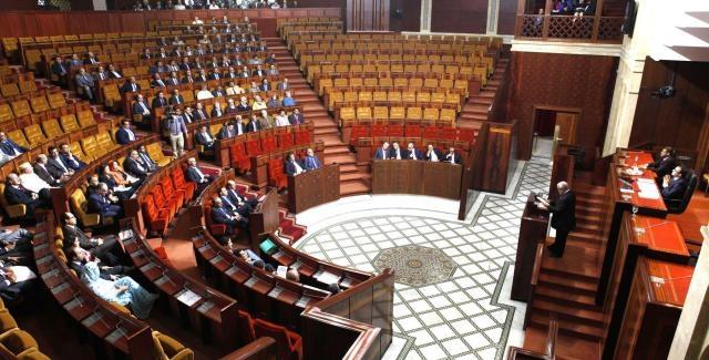 المجلس الدستوري ينتصر لرئيس الحكومة المغربية ويقضي بعدم