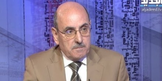 أزمة ليبيا ستستمر عَقداً أو عَقدين!