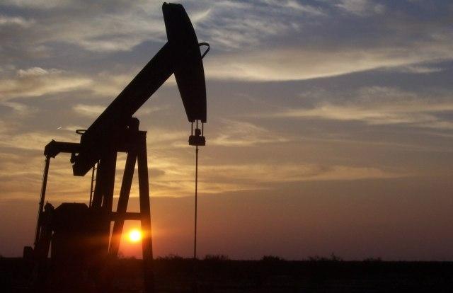 خبراء يتوقعون وجود احتياطي مهم من البترول في المغرب