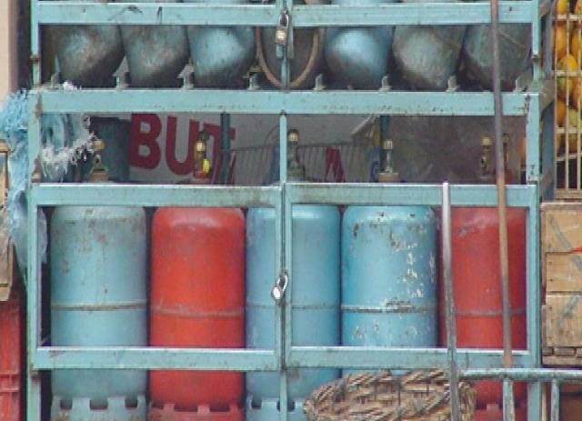 موزعو الغاز في المغرب يؤجلون إضرابهم
