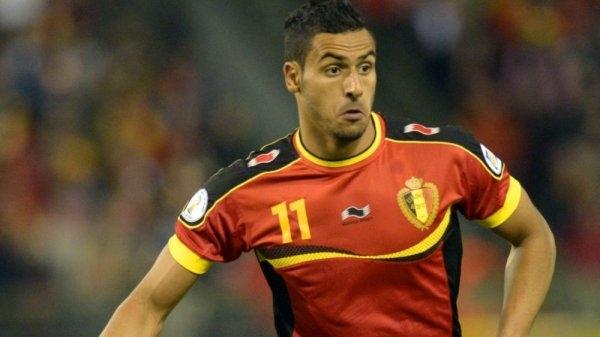 الشاذلي : منتخب الجزائر يملك لاعبين مميزين