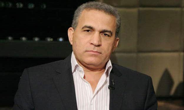 فصل المقال فيما بين القاهرة وتونس من اتصال!