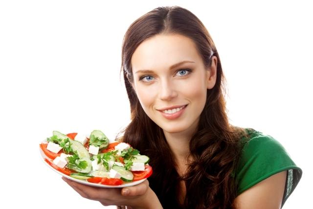 دليلك الغذائي لإفطار وسحور صحي في رمضان